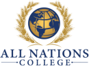 All Nations College